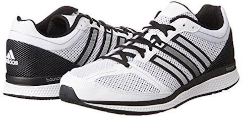 adidas Mana RC Bounce Shoes Image 5