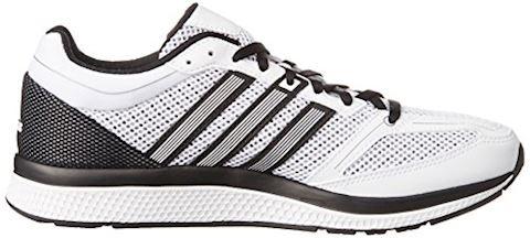 adidas Mana RC Bounce Shoes Image 6