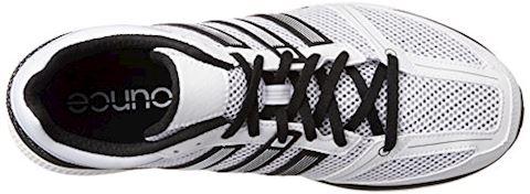 adidas Mana RC Bounce Shoes Image 7