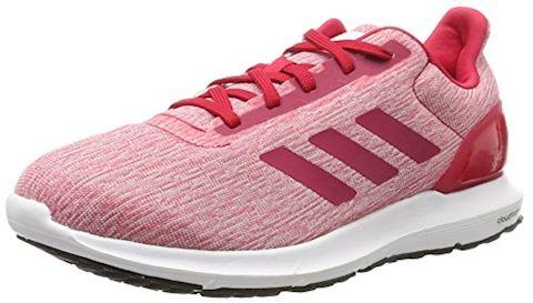 adidas Cosmic 2.0 Shoes Image