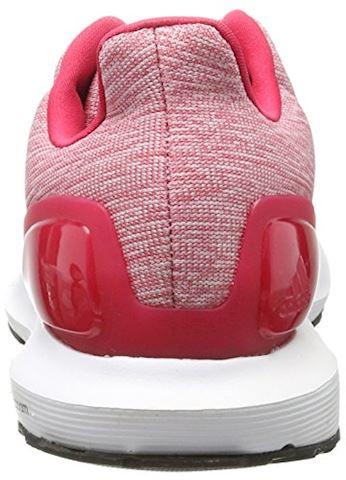 adidas Cosmic 2.0 Shoes Image 2