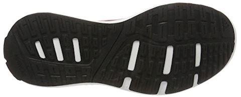adidas Cosmic 2.0 Shoes Image 3