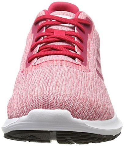 adidas Cosmic 2.0 Shoes Image 4