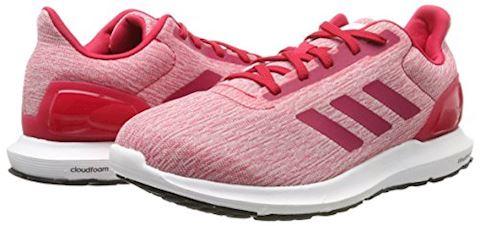 adidas Cosmic 2.0 Shoes Image 5