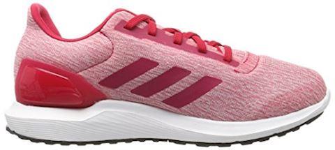 adidas Cosmic 2.0 Shoes Image 6