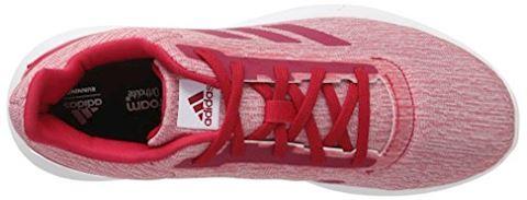 adidas Cosmic 2.0 Shoes Image 7