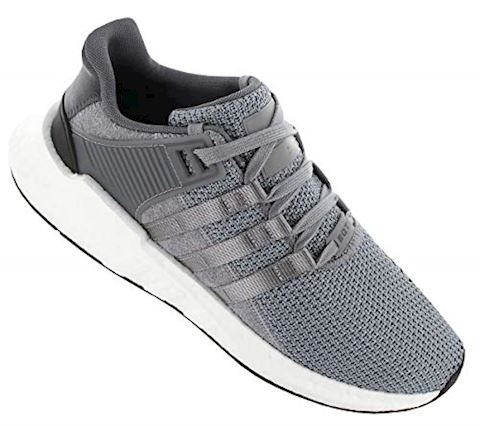 adidas EQT Support 93/17 Shoes Image 6