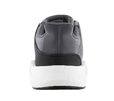 adidas EQT Support 93/17 Shoes Image 8