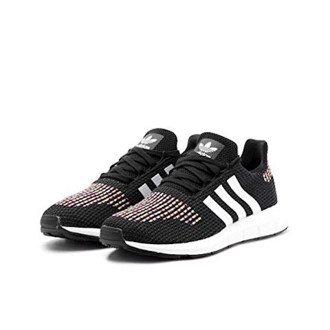 adidas Swift Run Shoes Image 3