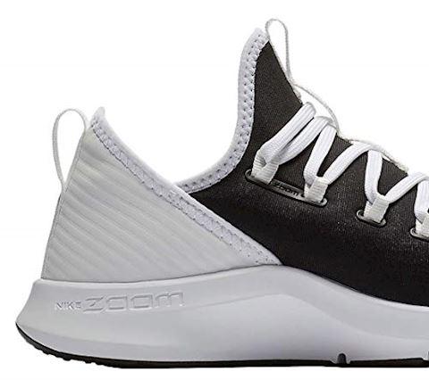 super popular ab1fe 5b3c0 Nike Air Zoom Elevate Women s Training Shoe - White Image 3