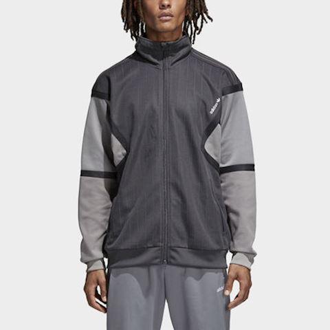 adidas Training Track Jacket Image