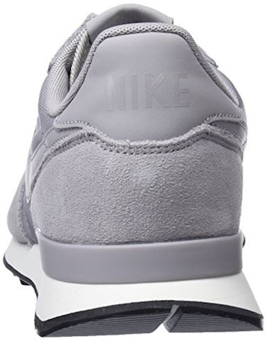 Nike Internationalist SE Men's Shoe - Grey Image 2