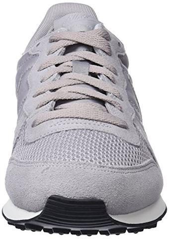 Nike Internationalist SE Men's Shoe - Grey Image 4