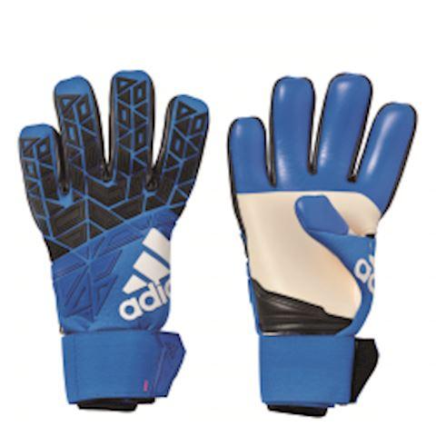 adidas ACE Pro Goalkeeper Gloves Image