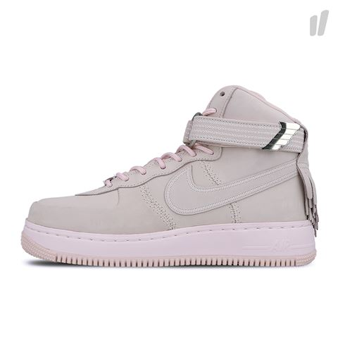 Nike Air Force 1 High Sport Lux Men's Shoe - Pink Image