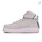 Nike Air Force 1 High Sport Lux Men's Shoe - Pink Thumbnail Image