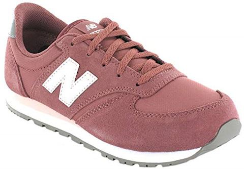 New Balance YC420 pink