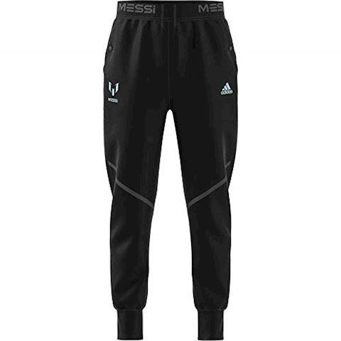 adidas Messi Striker Pants Image