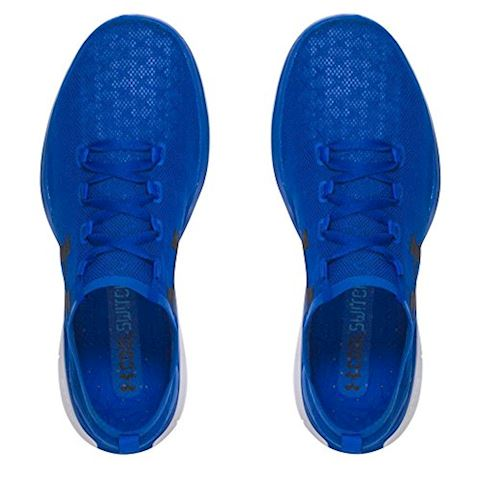 Under Armour Men's UA Charged CoolSwitch Running Shoes Image 4