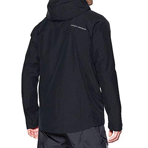 Under Armour Men's UA Storm Paclite Jacket Image 5