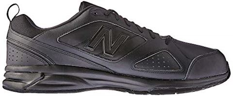 New Balance 624v4 Men's EU 47.5 Shoes Image 9