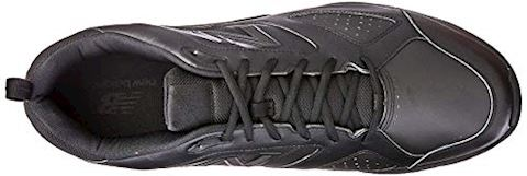 New Balance 624v4 Men's EU 47.5 Shoes Image 10