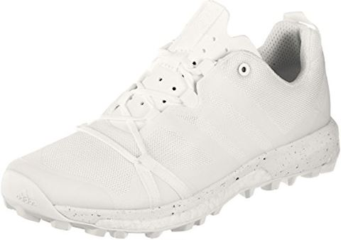 adidas TERREX Agravic Shoes Image 2