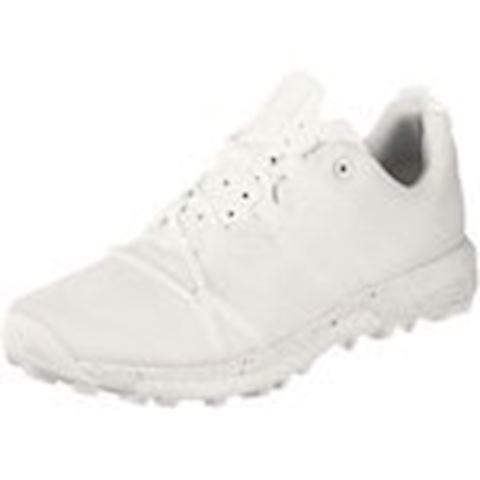 adidas TERREX Agravic Shoes Image 3