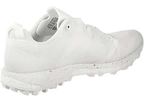 adidas TERREX Agravic Shoes Image 4