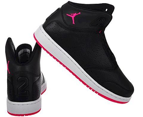 a8c1da050d58 Nike Jordan 1 Flight 5 Premium - Grade School Shoes Image