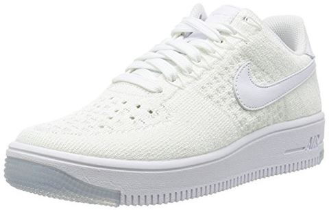 Nike Air Force 1 Flyknit Low - Women Shoes Image