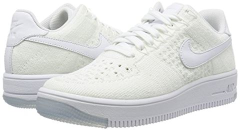 Nike Air Force 1 Flyknit Low - Women Shoes Image 5