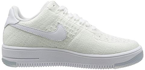 Nike Air Force 1 Flyknit Low - Women Shoes Image 6