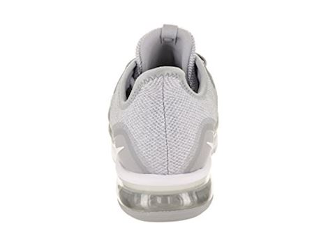 Nike Air Max Sequent 3 Men's Running Shoe - Grey Image 3