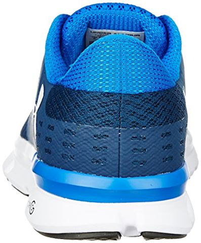 Under Armour Men's UA Speed Swift 2 Running Shoes Image 2