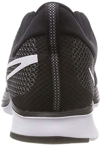 Nike Zoom Strike Women's Running Shoe - Black Image 2
