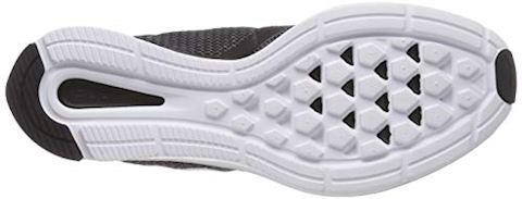 Nike Zoom Strike Women's Running Shoe - Black Image 3