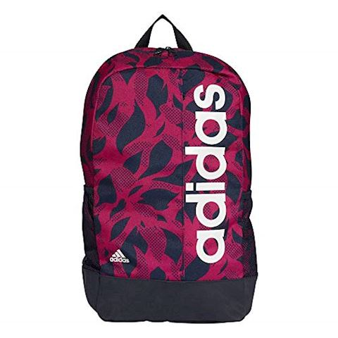 adidas Graphic Backpack Image