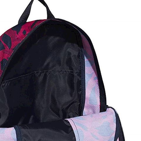 adidas Graphic Backpack Image 2
