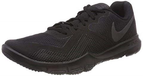 Nike FLEX CONTROL II men s Trainers in Black Image b4b1d8c85