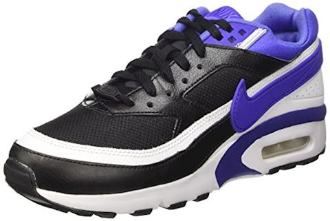 Nike Air Max Bw - Grade School Shoes Image