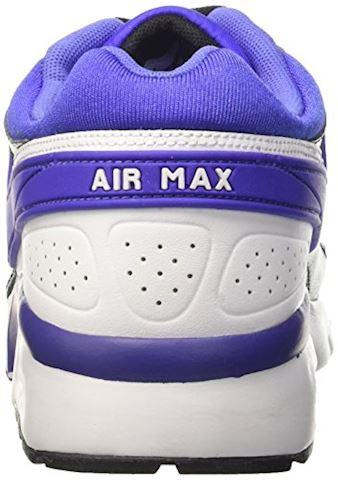 Nike Air Max Bw - Grade School Shoes Image 2