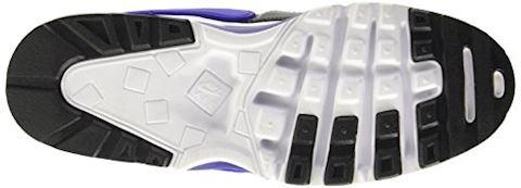 Nike Air Max Bw - Grade School Shoes Image 3