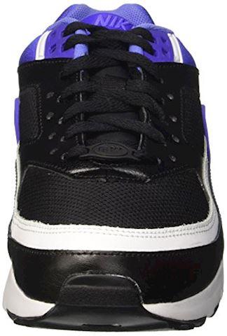 Nike Air Max Bw - Grade School Shoes Image 4