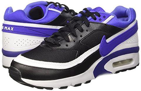 Nike Air Max Bw - Grade School Shoes Image 5