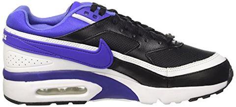 Nike Air Max Bw - Grade School Shoes Image 6