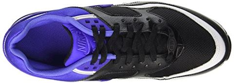 Nike Air Max Bw - Grade School Shoes Image 7