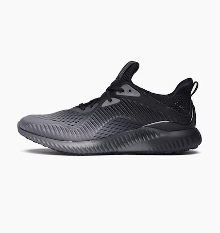 adidas alphabounce EM Shoes Image