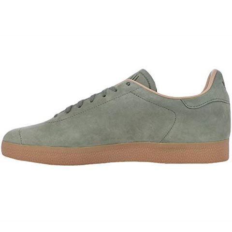 16bbe3c37dc adidas Gazelle Decon Shoes Image 2