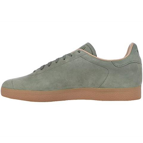 cc2b6b9d9df721 adidas Gazelle Decon Shoes Image 2